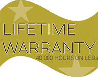lifetime-warranty-icon